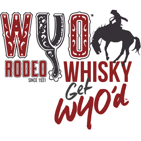 Wyo whisky square