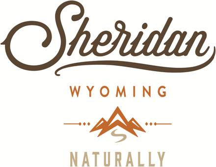 Sheridan-Wyoming-Naturally