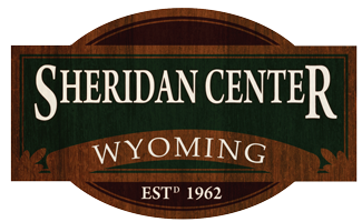 sheridancenterlogoWY-200