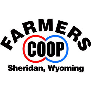 FARMERS-COOPSMsquare