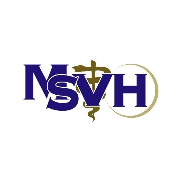 MSVH large